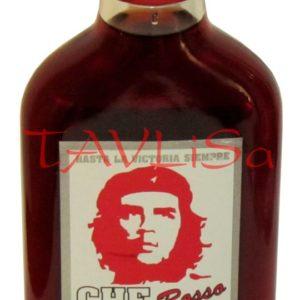 Che Guevara Rosso 30% 0,1l placatice etik2